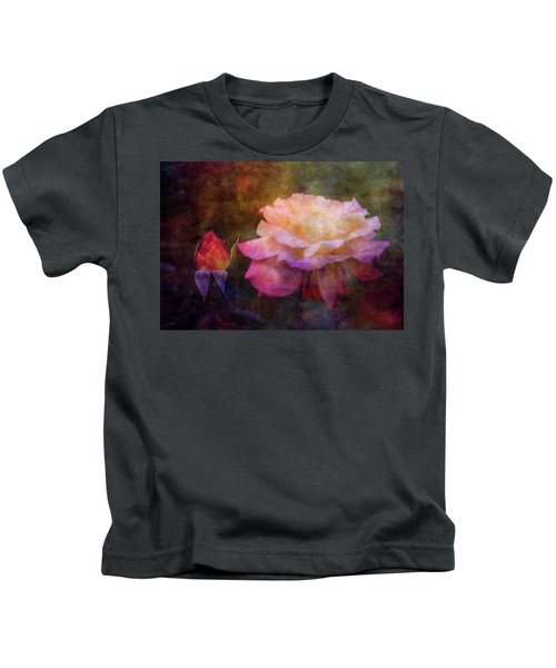 Generations 5567 Idp_2 Kids T-Shirt