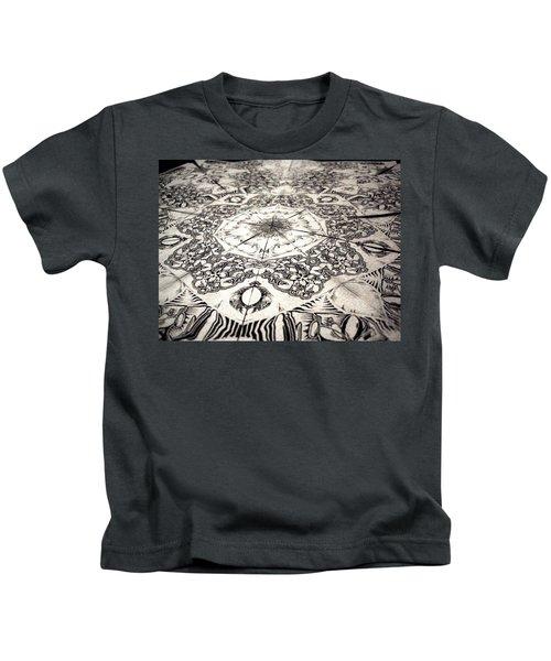 Grillo 2 Kids T-Shirt