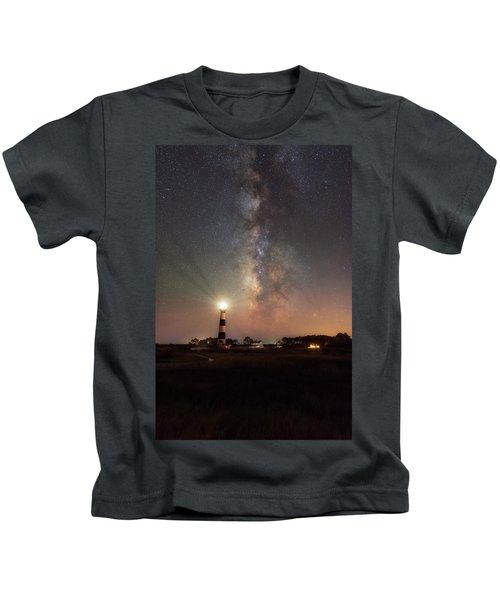 Guidance Kids T-Shirt