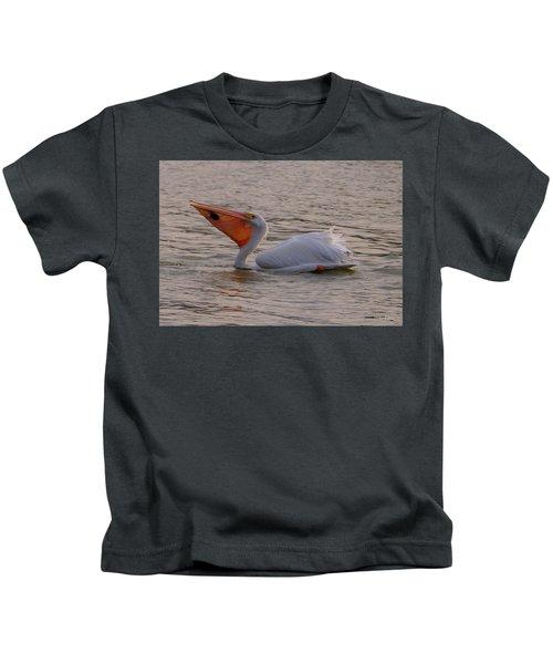 Gulp Kids T-Shirt