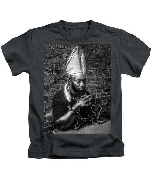 Inquisition II Kids T-Shirt
