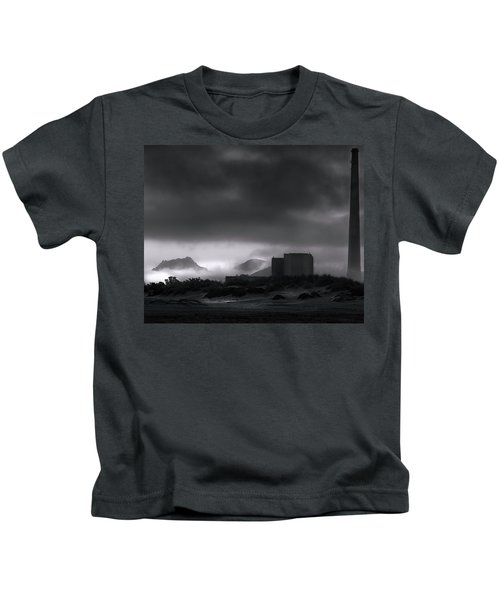 It's Out There Kids T-Shirt