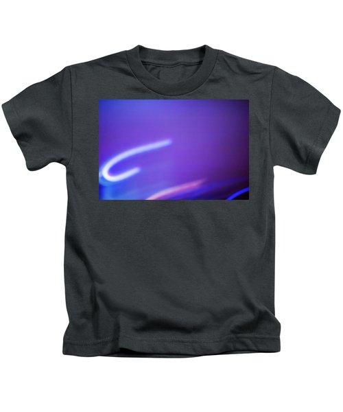 Lasting Moment II Kids T-Shirt