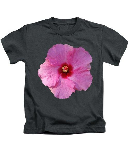 Latest Flame Kids T-Shirt