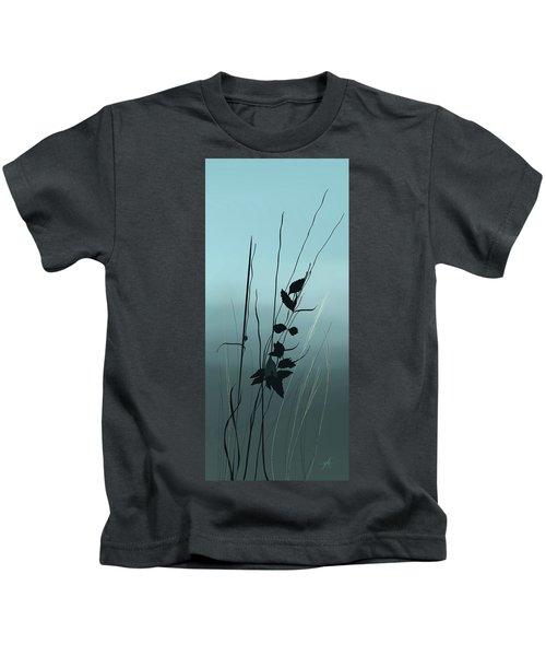 Leitmotif Kids T-Shirt