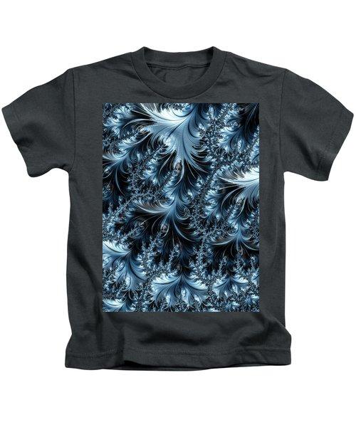 Longido Kids T-Shirt