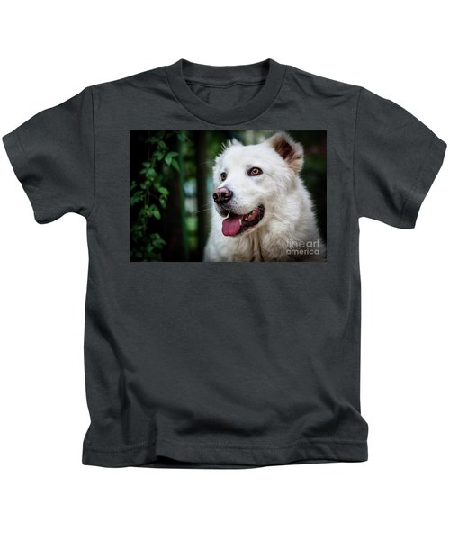 Looking Kids T-Shirt