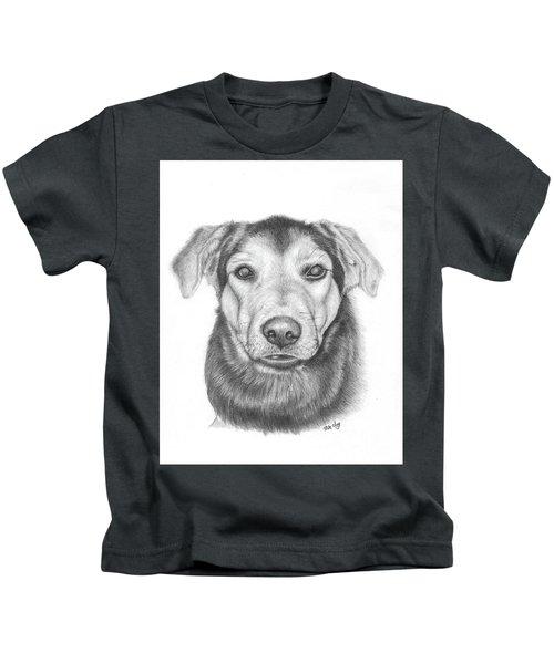 Luca Kids T-Shirt