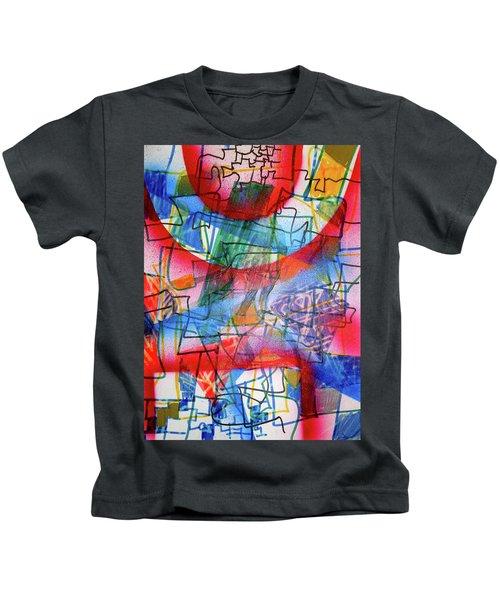 Lumi Kids T-Shirt