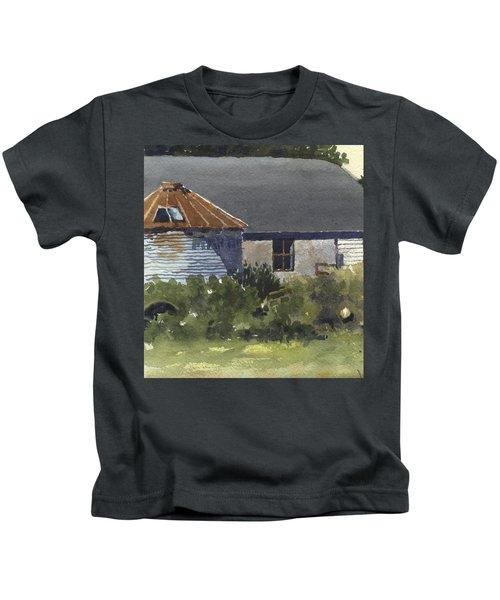 Martin Kids T-Shirt