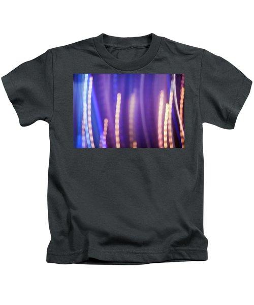 Continuance IIi Kids T-Shirt