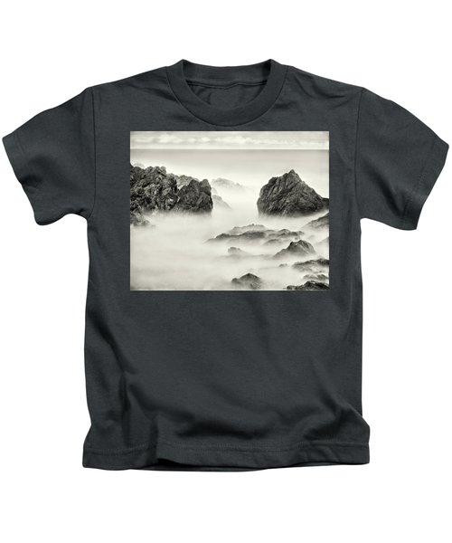 North Coast Kids T-Shirt