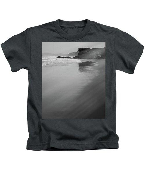 Ocean Memories I Kids T-Shirt