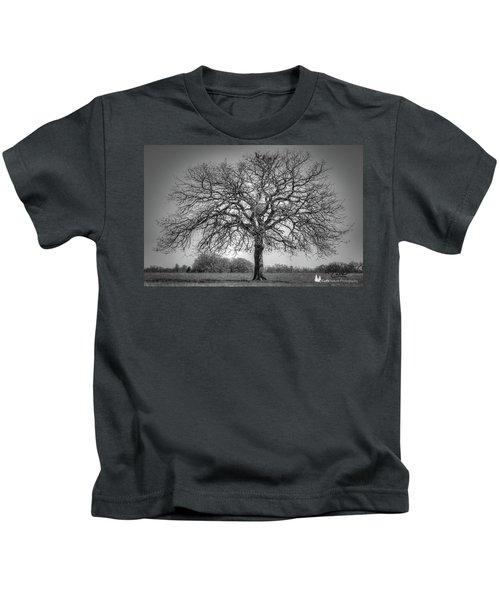 Old Oak Kids T-Shirt