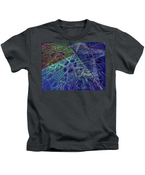 Organica 2 Kids T-Shirt