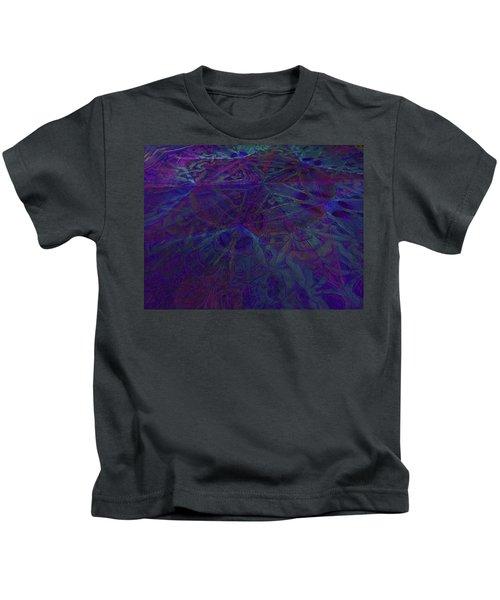 Organica 4 Kids T-Shirt