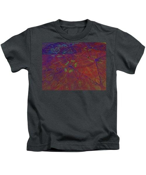 Organica 5 Kids T-Shirt