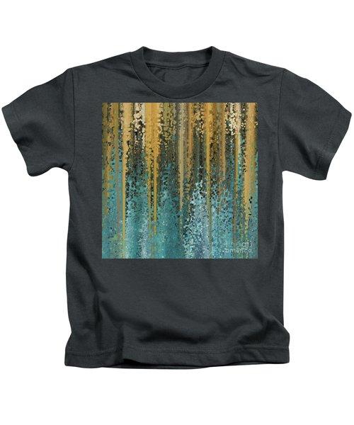Psalm 37 4. My Delight Kids T-Shirt