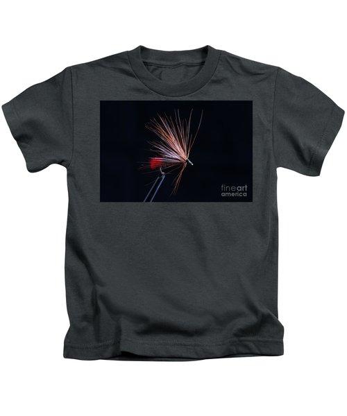Red Tag Kids T-Shirt