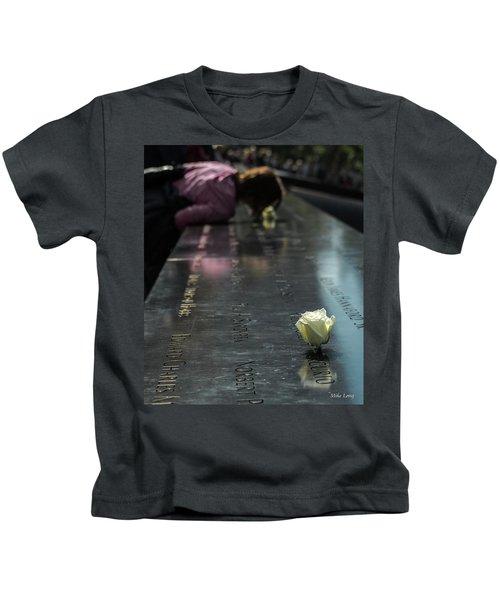 R.i.p. Sweet Brother Kids T-Shirt