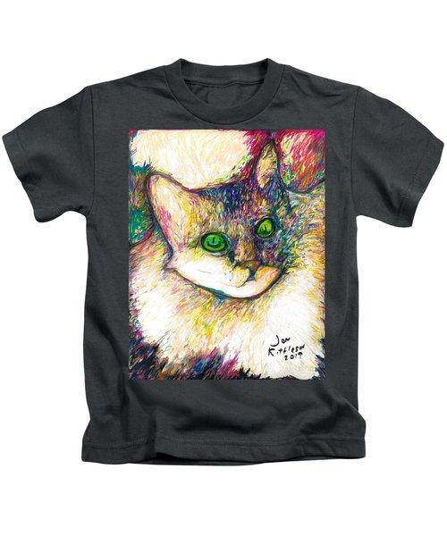 Rocko Kids T-Shirt
