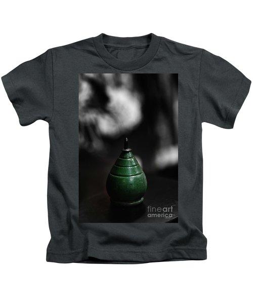 Miracles Of Precocity Kids T-Shirt