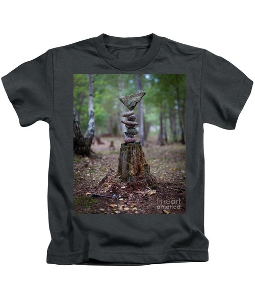Rootsy Kids T-Shirt