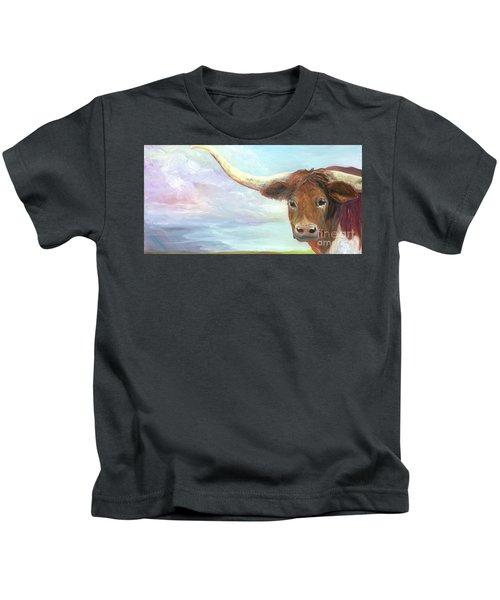 Rusty Kids T-Shirt