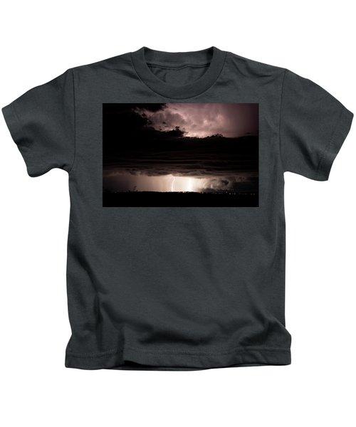 Scud City Kids T-Shirt