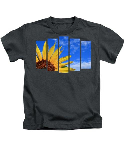 Set 19 Kids T-Shirt