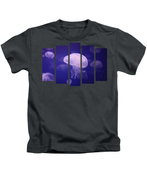 Set 35 Kids T-Shirt