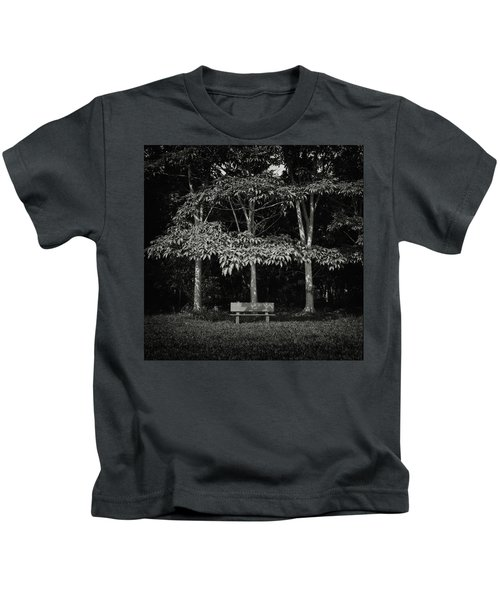 Shade Kids T-Shirt