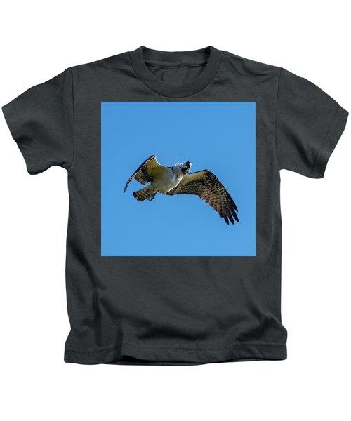 Shake It Off 2 Kids T-Shirt