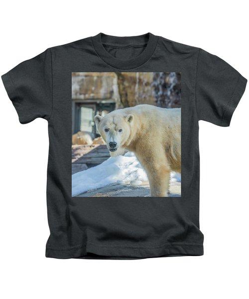 Someone's Hangry Kids T-Shirt