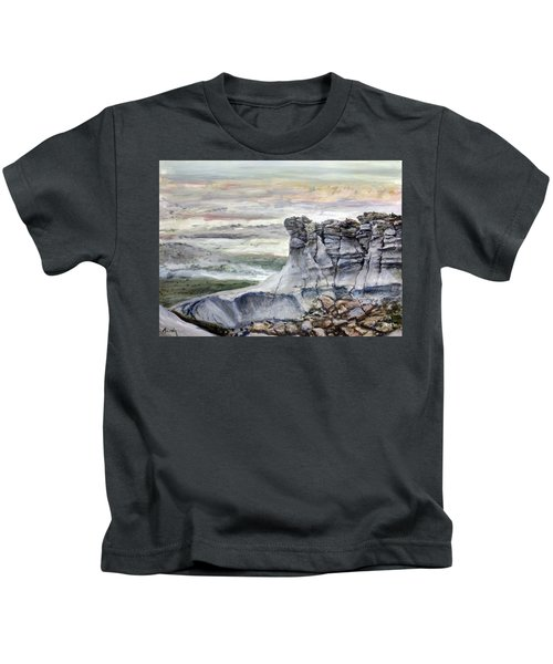 Something New Kids T-Shirt