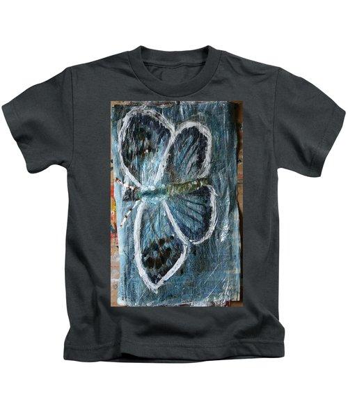 Suffocation Kids T-Shirt