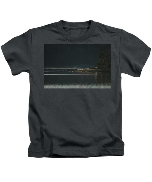 The Headland Kids T-Shirt