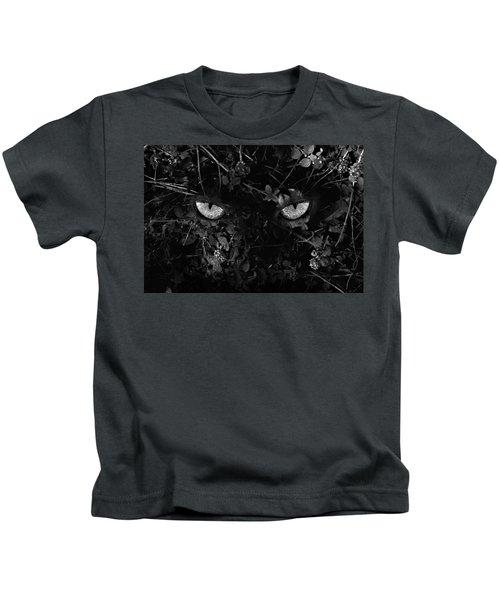 The Hunter Kids T-Shirt