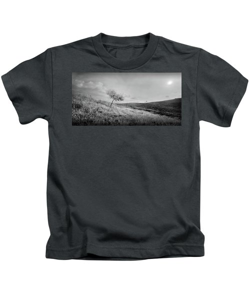 The Last Day Kids T-Shirt