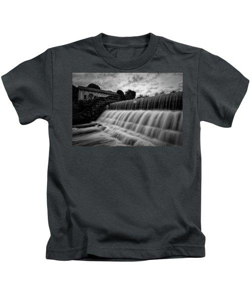 The Rezzy Kids T-Shirt