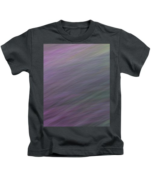 Tranquil Kids T-Shirt
