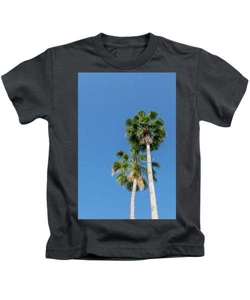 Two Palms Kids T-Shirt