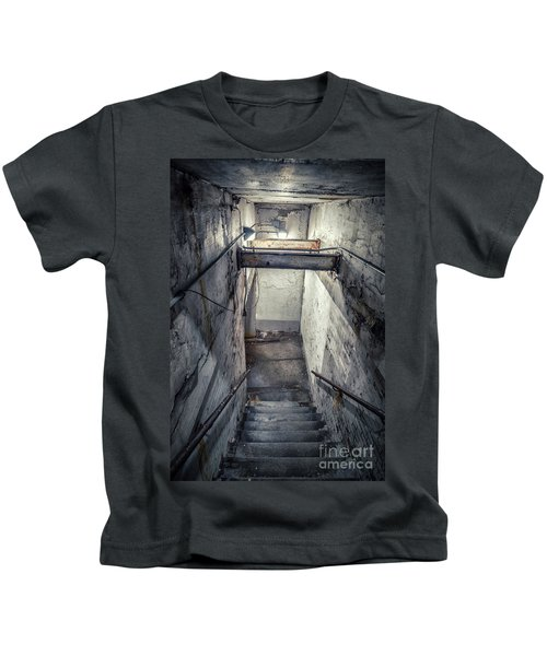 Underworld Kids T-Shirt