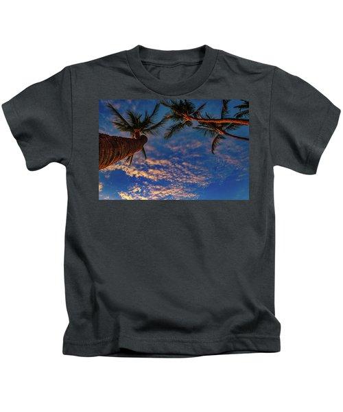 Upward Look Kids T-Shirt