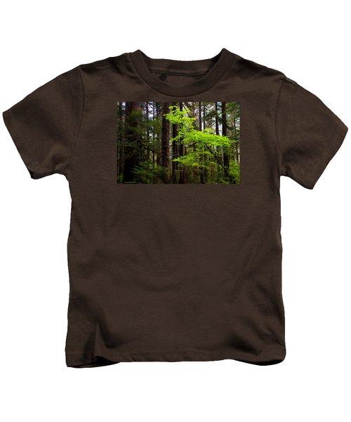 Highlight Kids T-Shirt