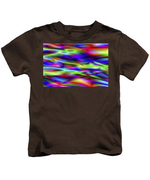 Vision 5 Kids T-Shirt