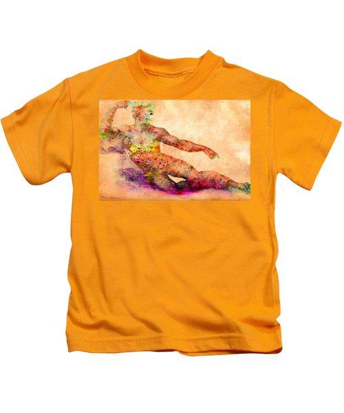 Adam Kids T-Shirt