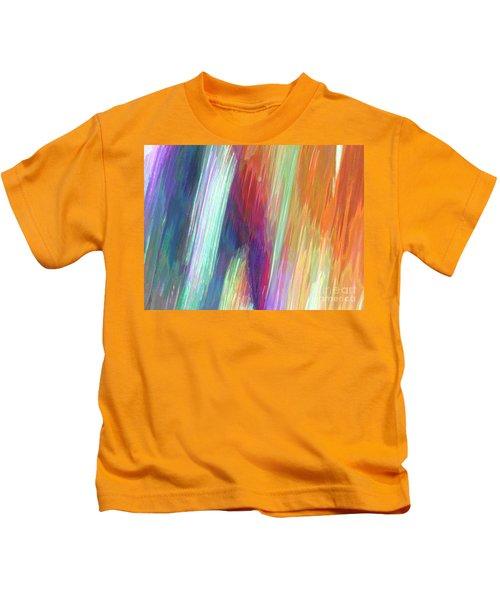 Celeritas 8 Kids T-Shirt