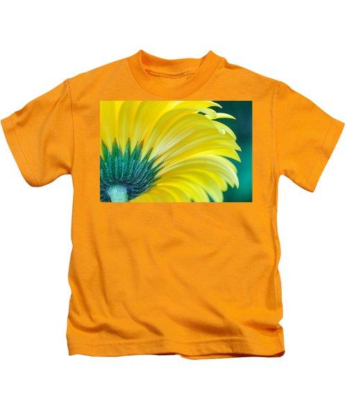 Gerber Daisy Kids T-Shirt