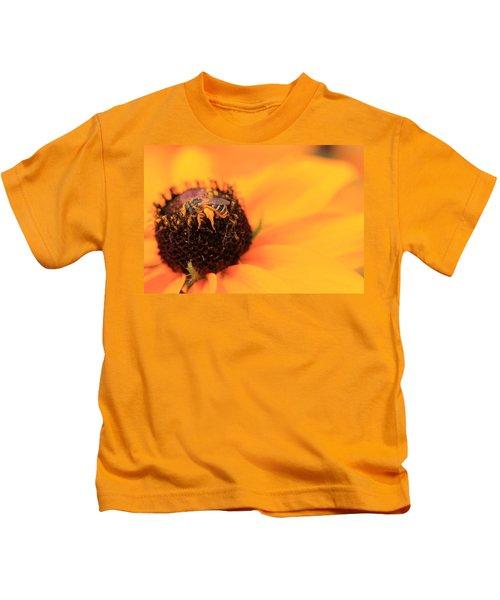Gold Dust Kids T-Shirt